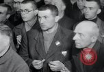 Image of chaplains Germany, 1945, second 53 stock footage video 65675073857