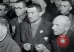 Image of chaplains Germany, 1945, second 54 stock footage video 65675073857
