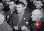 Image of chaplains Germany, 1945, second 55 stock footage video 65675073857