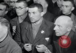 Image of chaplains Germany, 1945, second 56 stock footage video 65675073857