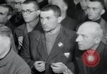 Image of chaplains Germany, 1945, second 57 stock footage video 65675073857