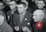 Image of chaplains Germany, 1945, second 59 stock footage video 65675073857