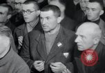 Image of chaplains Germany, 1945, second 60 stock footage video 65675073857