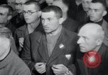 Image of chaplains Germany, 1945, second 62 stock footage video 65675073857