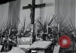Image of priests Germany, 1945, second 21 stock footage video 65675073861