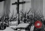 Image of priests Germany, 1945, second 24 stock footage video 65675073861