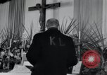 Image of priests Germany, 1945, second 26 stock footage video 65675073861