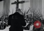 Image of priests Germany, 1945, second 27 stock footage video 65675073861