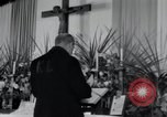 Image of priests Germany, 1945, second 30 stock footage video 65675073861
