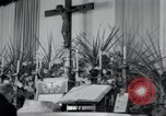 Image of priests Germany, 1945, second 34 stock footage video 65675073861