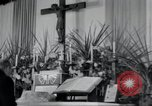 Image of priests Germany, 1945, second 35 stock footage video 65675073861