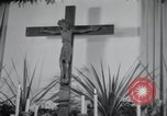 Image of priests Germany, 1945, second 48 stock footage video 65675073861