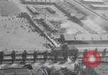 Image of aerial views Germany, 1945, second 8 stock footage video 65675073863