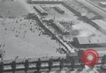 Image of aerial views Germany, 1945, second 10 stock footage video 65675073863
