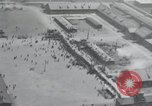 Image of aerial views Germany, 1945, second 12 stock footage video 65675073863