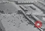 Image of aerial views Germany, 1945, second 15 stock footage video 65675073863