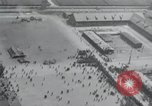 Image of aerial views Germany, 1945, second 17 stock footage video 65675073863