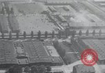 Image of aerial views Germany, 1945, second 50 stock footage video 65675073863