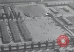 Image of aerial views Germany, 1945, second 58 stock footage video 65675073863