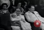 Image of Adolf Hitler Germany, 1938, second 4 stock footage video 65675073868