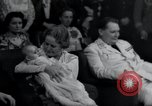Image of Adolf Hitler Germany, 1938, second 6 stock footage video 65675073868