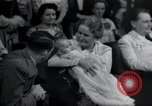 Image of Adolf Hitler Germany, 1938, second 8 stock footage video 65675073868
