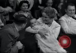 Image of Adolf Hitler Germany, 1938, second 10 stock footage video 65675073868