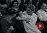 Image of Adolf Hitler Germany, 1938, second 11 stock footage video 65675073868