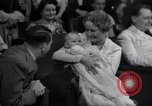 Image of Adolf Hitler Germany, 1938, second 13 stock footage video 65675073868