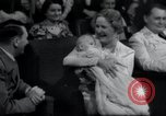 Image of Adolf Hitler Germany, 1938, second 14 stock footage video 65675073868