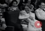 Image of Adolf Hitler Germany, 1938, second 15 stock footage video 65675073868