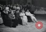 Image of Adolf Hitler Germany, 1938, second 16 stock footage video 65675073868