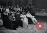 Image of Adolf Hitler Germany, 1938, second 17 stock footage video 65675073868