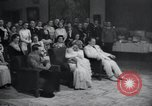 Image of Adolf Hitler Germany, 1938, second 18 stock footage video 65675073868