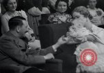 Image of Adolf Hitler Germany, 1938, second 19 stock footage video 65675073868