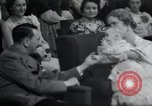 Image of Adolf Hitler Germany, 1938, second 20 stock footage video 65675073868
