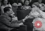 Image of Adolf Hitler Germany, 1938, second 21 stock footage video 65675073868