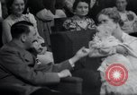 Image of Adolf Hitler Germany, 1938, second 22 stock footage video 65675073868