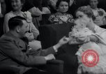Image of Adolf Hitler Germany, 1938, second 23 stock footage video 65675073868