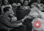 Image of Adolf Hitler Germany, 1938, second 24 stock footage video 65675073868