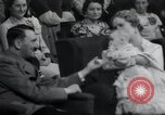 Image of Adolf Hitler Germany, 1938, second 25 stock footage video 65675073868
