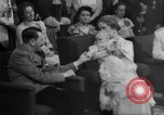 Image of Adolf Hitler Germany, 1938, second 26 stock footage video 65675073868