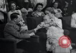 Image of Adolf Hitler Germany, 1938, second 27 stock footage video 65675073868
