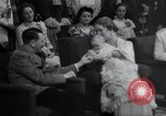 Image of Adolf Hitler Germany, 1938, second 28 stock footage video 65675073868