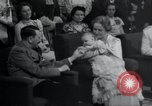 Image of Adolf Hitler Germany, 1938, second 29 stock footage video 65675073868