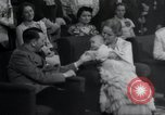 Image of Adolf Hitler Germany, 1938, second 30 stock footage video 65675073868