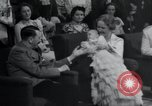 Image of Adolf Hitler Germany, 1938, second 31 stock footage video 65675073868