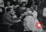 Image of Adolf Hitler Germany, 1938, second 32 stock footage video 65675073868