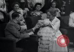 Image of Adolf Hitler Germany, 1938, second 33 stock footage video 65675073868
