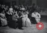 Image of Adolf Hitler Germany, 1938, second 34 stock footage video 65675073868